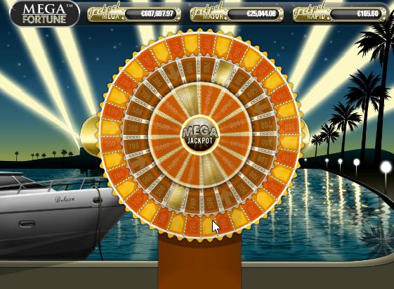 millionær_spilleautomat