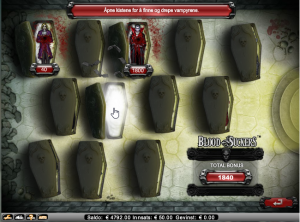BloodSuckers_bonusrunde