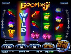 boomaanji_spilleautomat