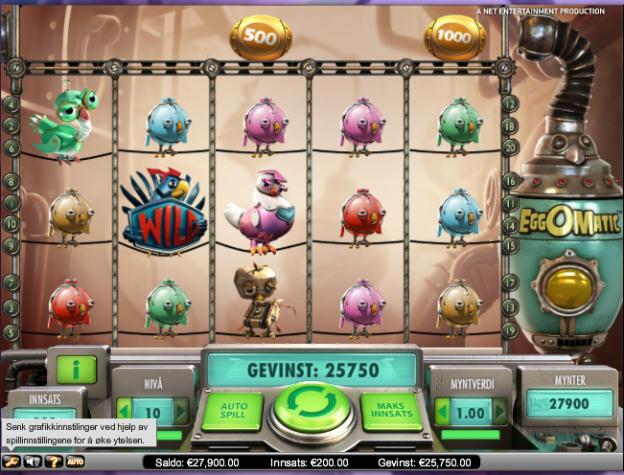 Eggomatic_spilleautomat