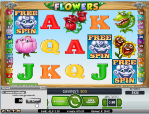 flowers_gratis_spinn