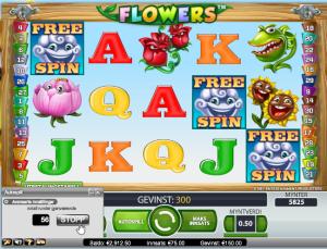 flowers_gratis_spinn