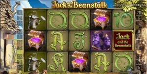 Jack_and_the_beanstalk_bonus