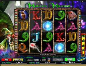 Merlins_spilleautomat
