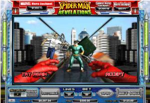 spider-man-spilleautomat-bonus