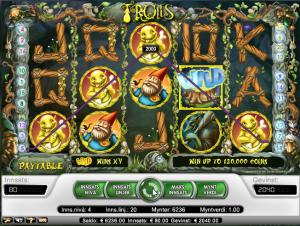 trolls_spilleautomat