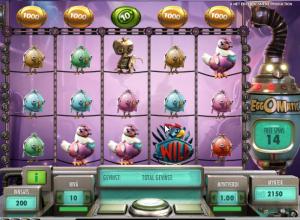 Eggomatic_spilleautomat_gratis_spinn