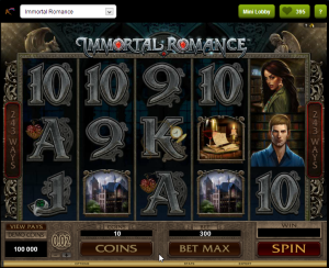 immortal_romance_spilleautomat